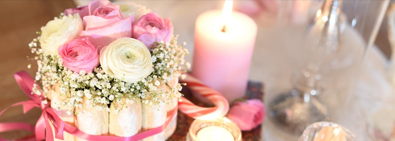 Organisation mariage dijon, mariage bourgogne, décoration mariage, événement dijon, événement bourgogne, trouhans, wedding planner, cérémonie laïque